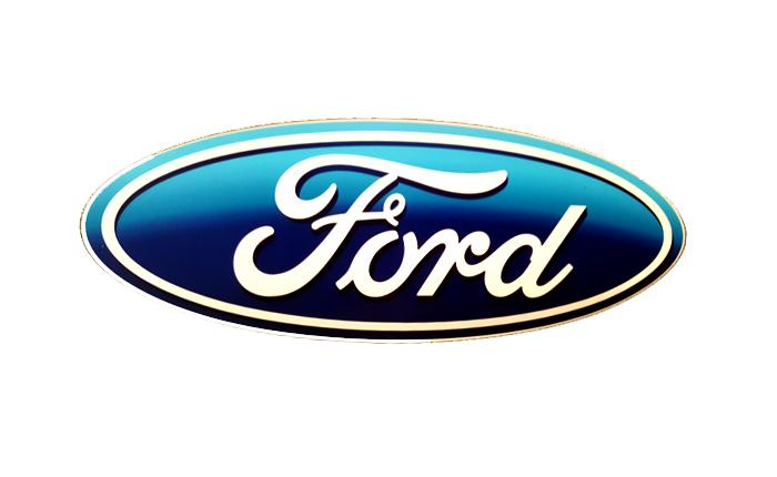 Ford โชว์เก๋าโต 3 เซ็กเม้นต์หลักสวนตลาด พร้อมรุกครึ่งปีหลังเต็มสูบ