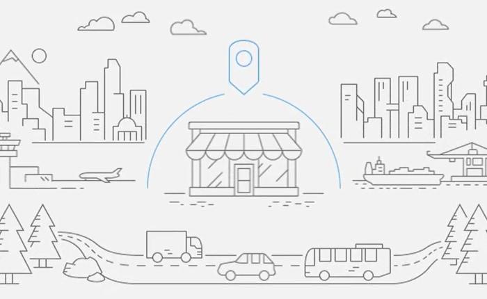 ชี้โอกาสเติบโตด้วย 'Location Strategy' กลยุทธ์เลือกทำเลที่ตั้งเสริมความสำเร็จธุรกิจ