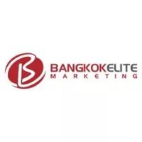 Bangkokelite--