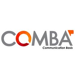 COMBA_1