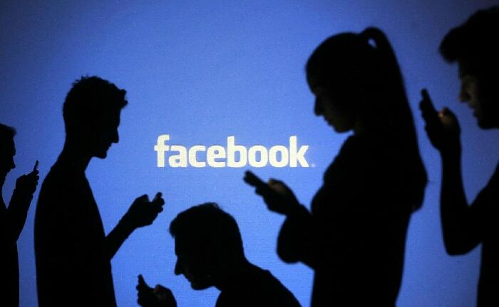 จีนเปิด App เหมือน Facebook เปี๊ยบ แถม Facebook ยังอนุญาตเผื่อมีลุ้นเจาะเข้าจีน