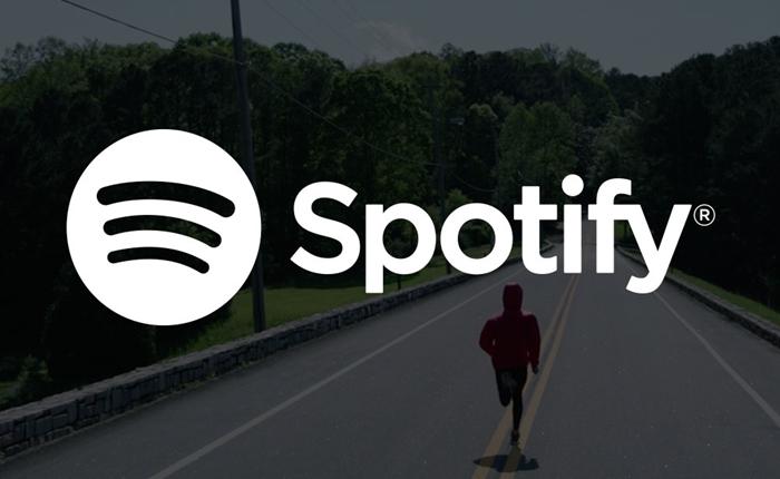 โหมโรงต้อนรับ Spotify 22 ส.ค. เข้าไทยแน่นอน เตรียมทำความรู้จักคลื่นลูกใหม่ที่มาเยือนตลาดนักฟังเพลงบ้านเรา