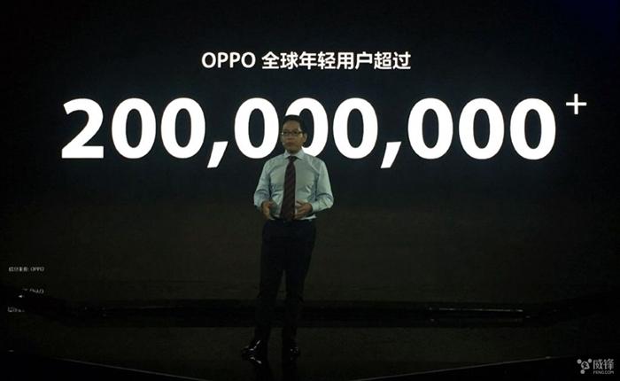 OPPO_2