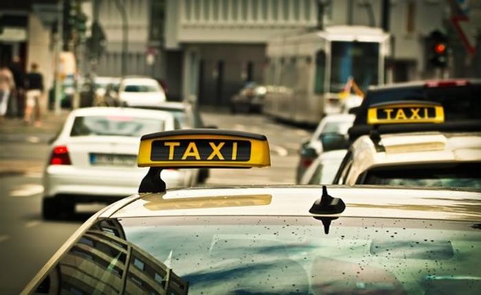 จีนเล็งเจาะตลาดธุรกิจบริการรถนั่งร่วมทางเดียวกันในตะวันออกกลาง