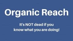 Organic_Reach_grande