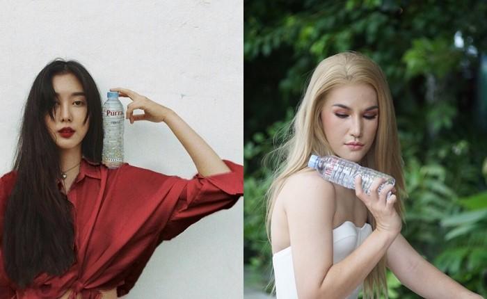 Purra ก้าวข้ามขีดจำกัด สู่การเป็น Fashion Brand ผ่านการดีไซน์แพ็กเกจพิเศษ Purra Collection 2017 ที่สามารถ Mix&Match กับทุก Style ของคุณ