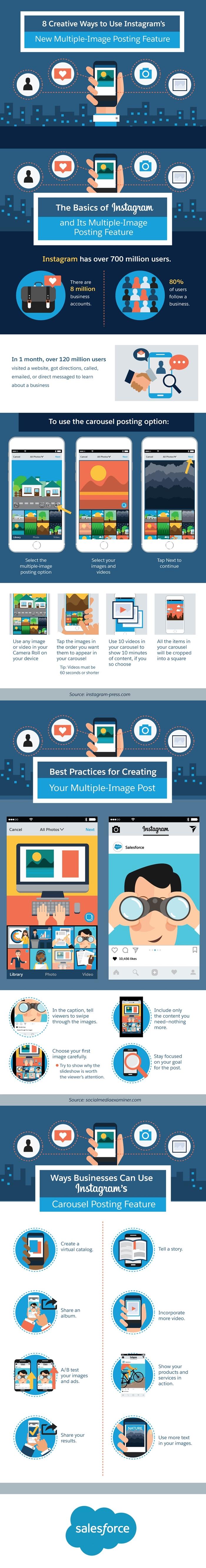 SalesforceInstagramInfographic-7001