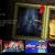 7 เคล็ดการสร้าง Storytelling จาก Steve Jobs, Pixar และ Netflix