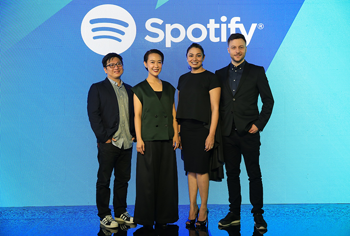 Spotify-Launch-