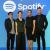 Spotify เปิดตัวในไทยอย่างเป็นทางการแล้วพร้อมฟีเจอร์ลูกเล่นใหม่