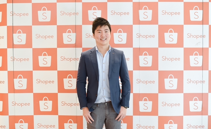Terence Pang_Chief Operating Officer of Shopee_2-700