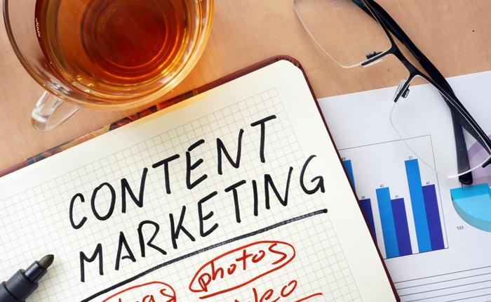8 ทักษะที่คนอยากเขียน Content ที่ดีควรต้องมี