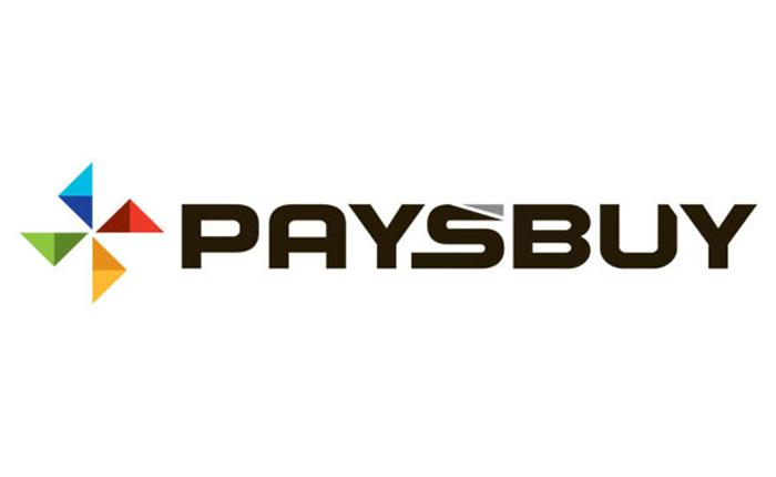 ลูกค้า Paysbuy และในเครือเตรียมใช้เงินให้หมด หลังส่งต่อให้ Omise บริหาร