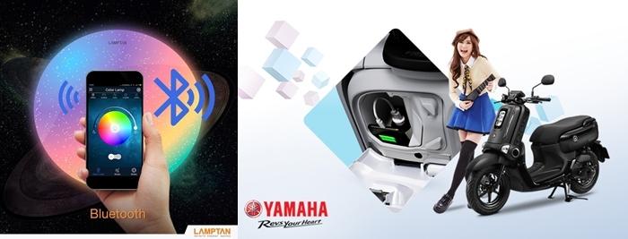 Yamaha_6
