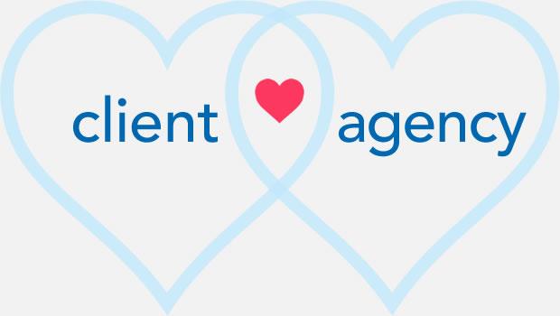 4 สัญญาณที่บ่งชี้ว่านี้คือบริษัท Digital Agency ดีที่