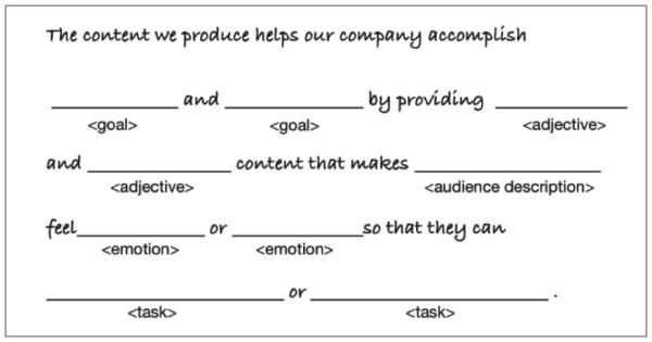 core-content-strategy-statement-template-600x315