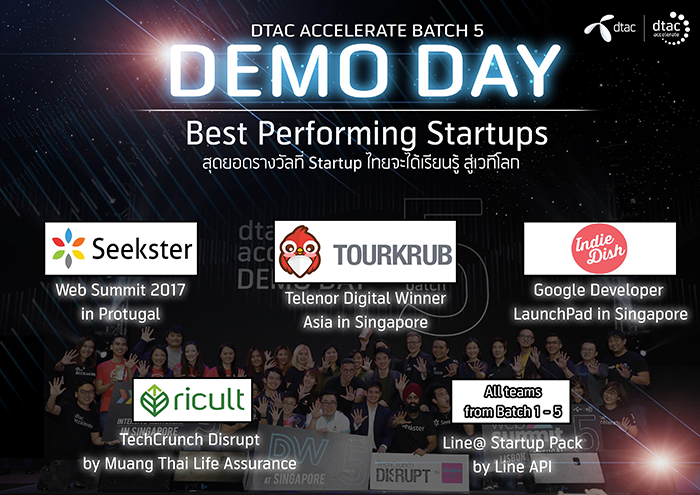 demo_day_batch5_finalist_01