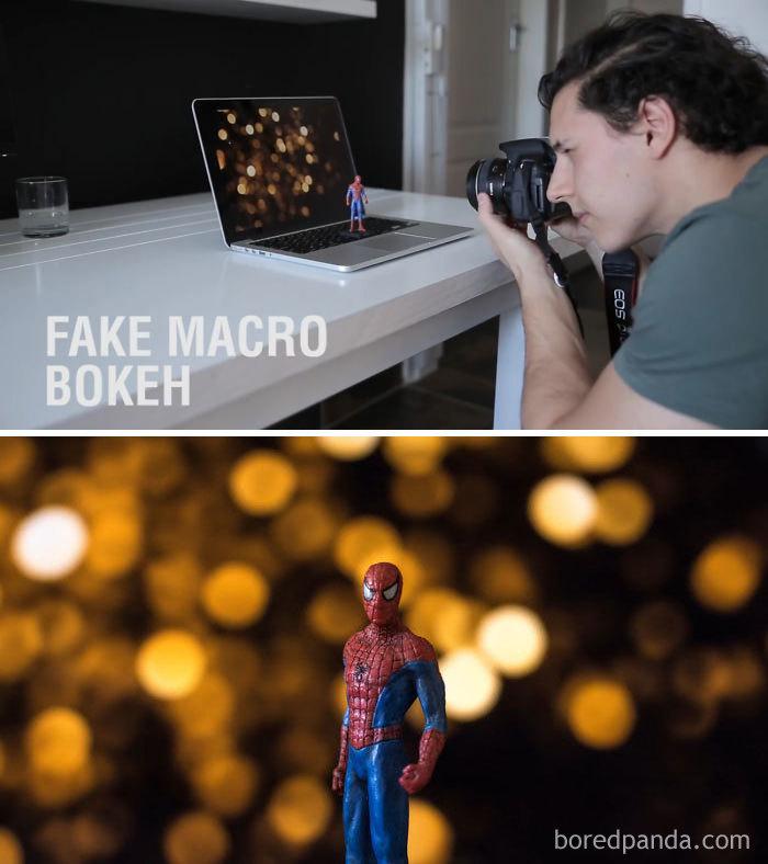 easy-camera-hacks-how-to-improve-photography-skills-1-596f44eb38479__700