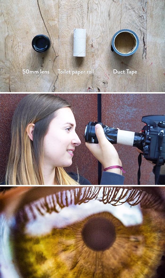 easy-camera-hacks-how-to-improve-photography-skills-14-596f54871cb92__700
