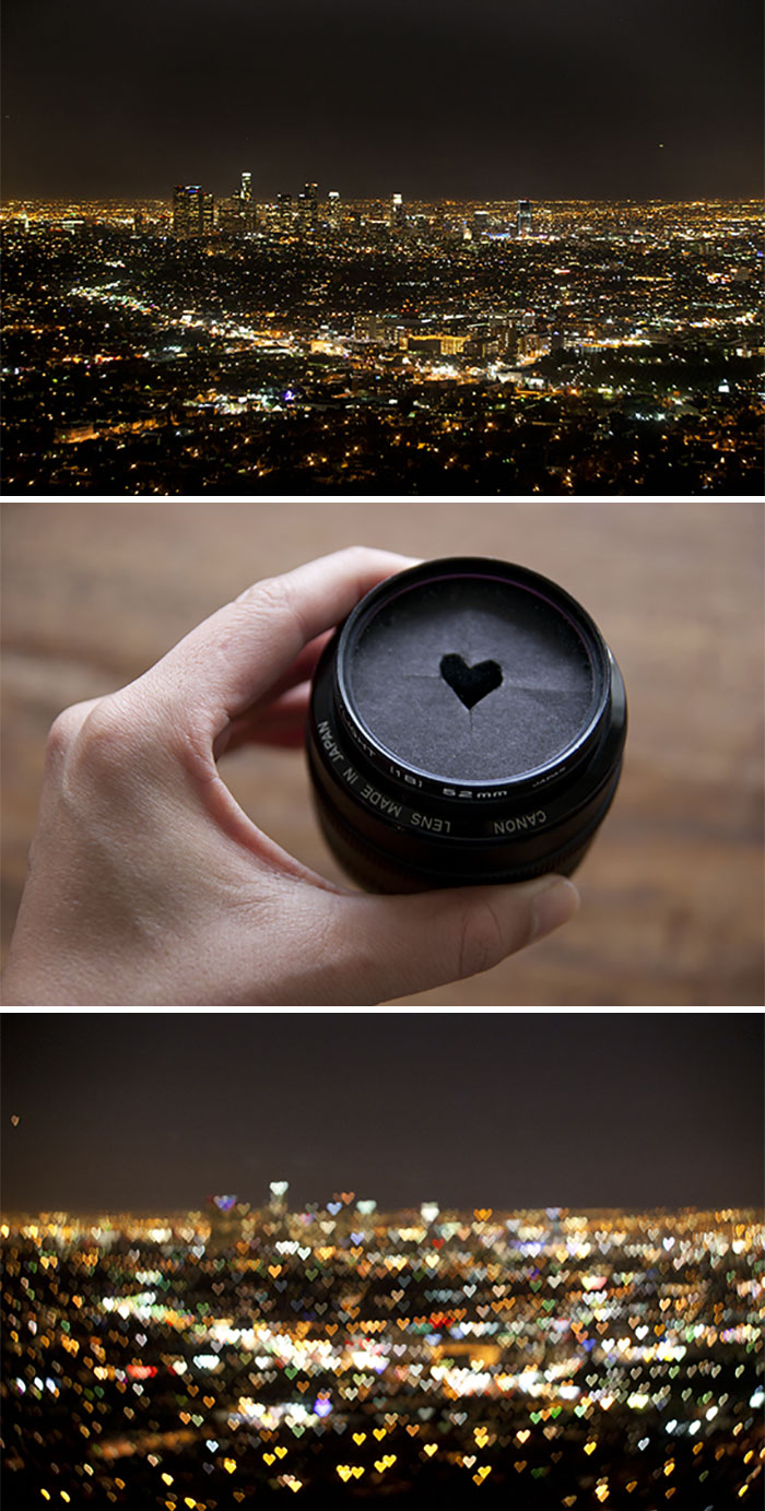 easy-camera-hacks-how-to-improve-photography-skills-17-596f62d1426bb__700