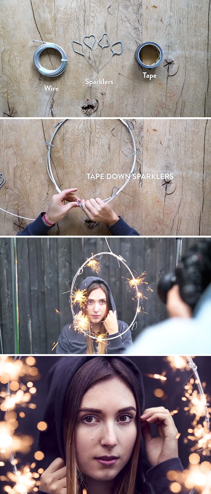 easy-camera-hacks-how-to-improve-photography-skills-20-596f5e83ac219__700
