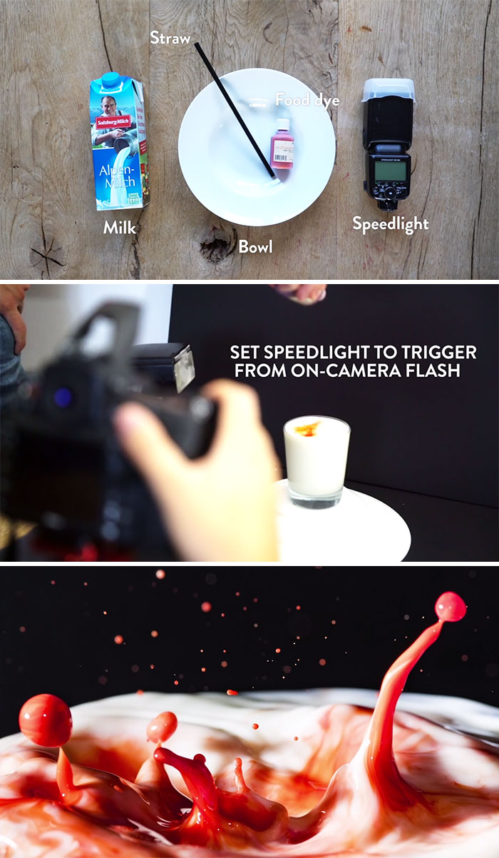 easy-camera-hacks-how-to-improve-photography-skills-29-5970adae7a6bd__700