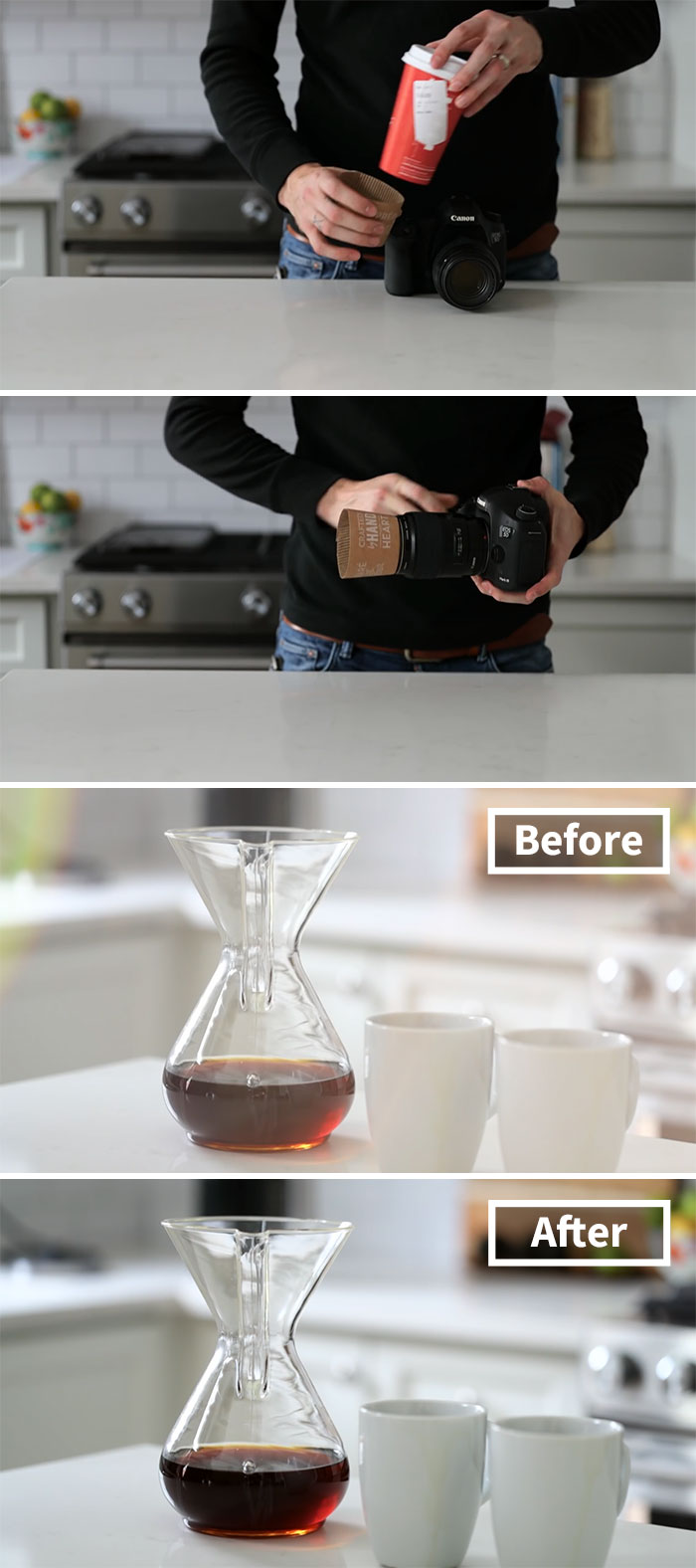 easy-camera-hacks-how-to-improve-photography-skills-41-597058babd07f__700