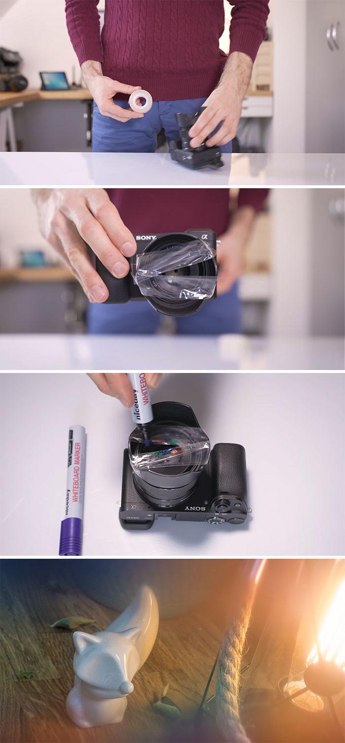 easy-camera-hacks-how-to-improve-photography-skills-46-5970aa9c44540__700