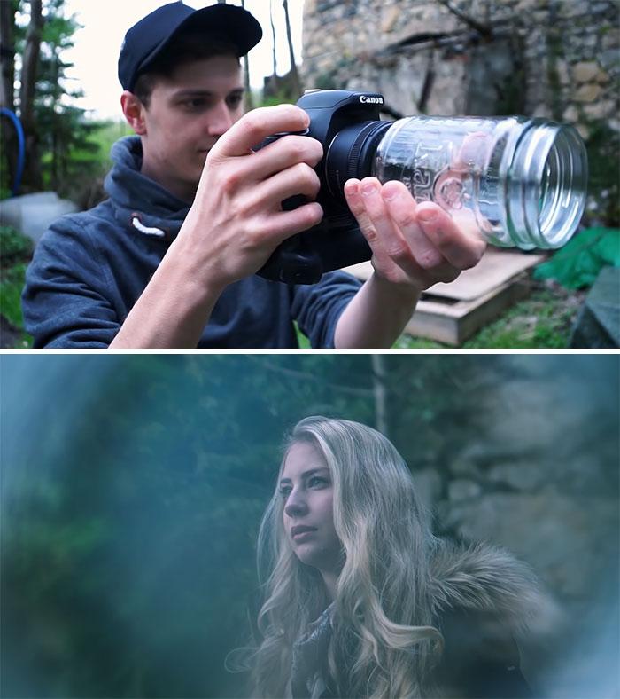 easy-camera-hacks-how-to-improve-photography-skills-47-5970ab84b62d8__700