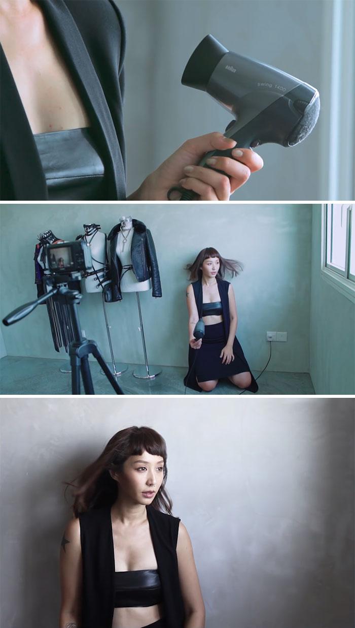 easy-camera-hacks-how-to-improve-photography-skills-85-599d6b6d066df__700