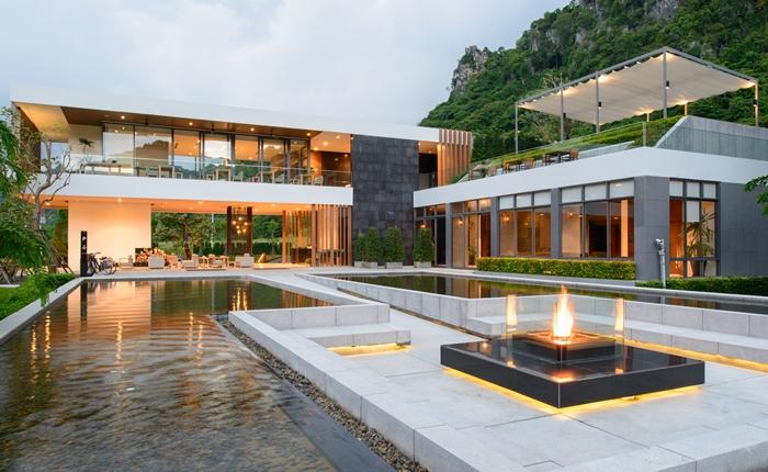 """""""โรงแรม เอสเคป"""" ส่งโปรโมชั่นสุดแรง ในงานไทยเที่ยวไทย ครั้งที่ 44"""