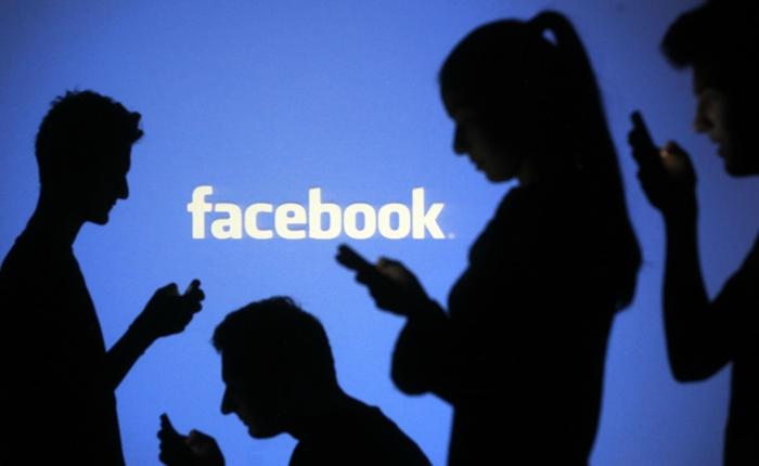 รู้ยัง! Facebook เตรียมถอด 17 ฟอร์แมทโฆษณาออก หลังไม่ได้รับความนิยม จับตารูปแบบใหม่เร็วๆ นี้