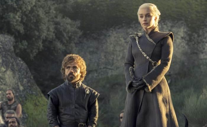 โดนรวบแล้ว 4 แฮคเกอร์มือบอน เจาะระบบ HBO ดูดฉากพีคๆ 'Game of Thrones' มาสปอยก่อนวันฉายจริง