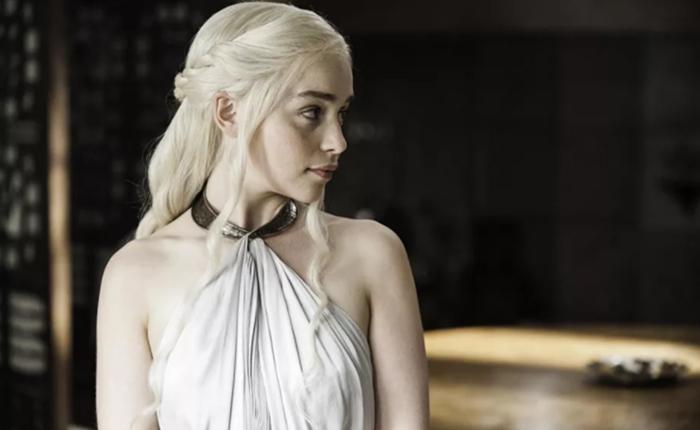 หลุดระดับ HD! Game of Thrones EP.6 คราวนี้ HBO ทำพลาดซะเอง