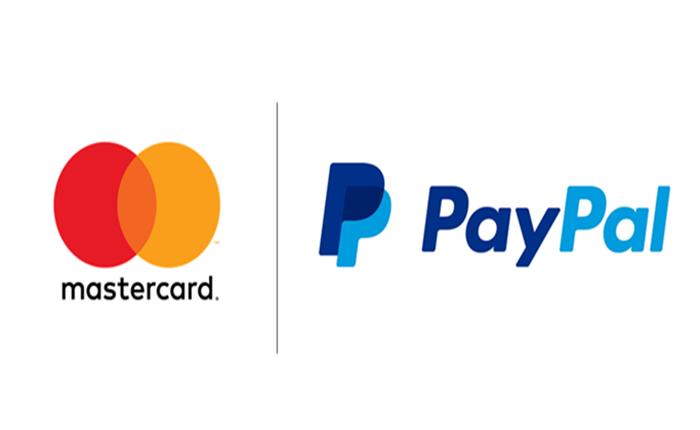 รับดิจิทัลคอมเมิร์ซ! Mastercard รวมพลัง Paypal หวังกระตุ้นใช้จ่ายผ่านมือถือใน APAC