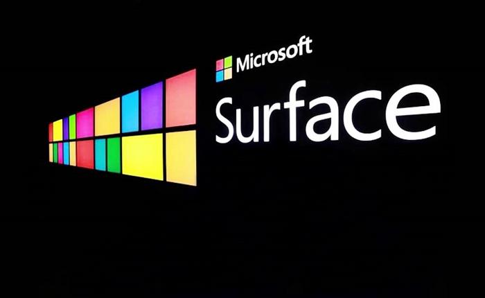Microsoft ปล่อย Surface Pro โฉมใหม่ทรงLaptop พร้อม Microsoft 365