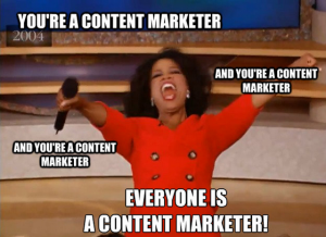 oprah-content-marketer-300x218