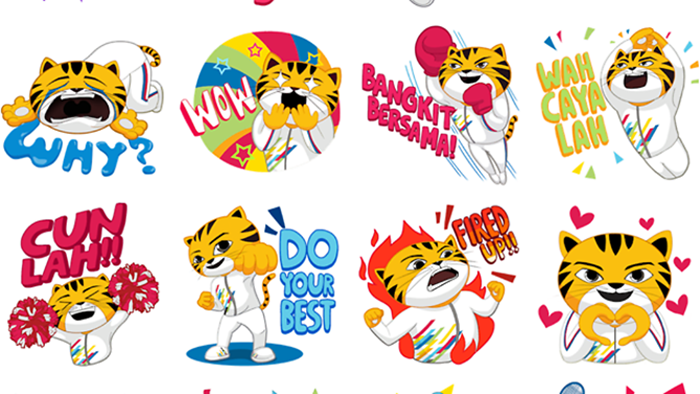 sea-games-fb-stickers