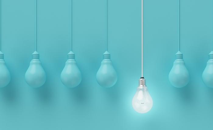 7 แนวคิดกระตุ้นความคิดสร้างสรรค์ให้เกิดขึ้นในองค์กร