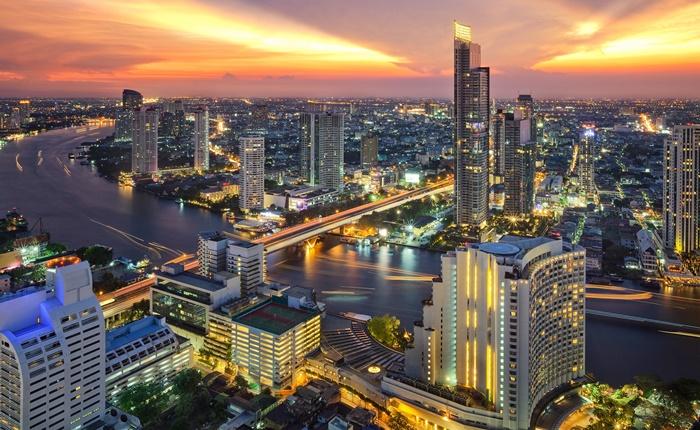 ทำเลสำคัญที่สุด? คนไทยมองแหล่งที่ตั้งก่อนเลือกคอนโด ฮิตซื้อเขตเมืองเก็งกำไร