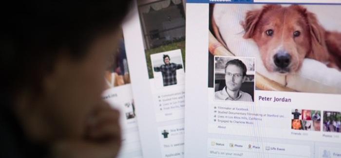 4 เรื่องทางจิตวิทยาทาง social media ที่ช่วยการตลาดคุณให้เจ๋ง