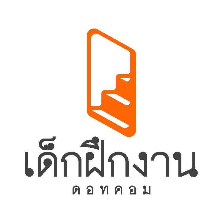 thaiinternships