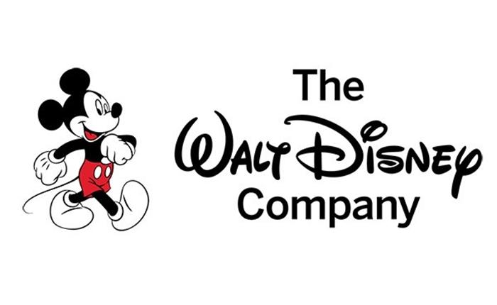 ธุรกิจสตรีมมิ่งเดือด! Disney จบดีลกับ Netflix เตรียมลอนช์ของตัวเอง สร้างออริจินัลคอนเทนต์