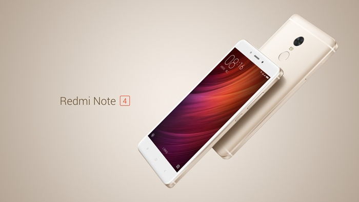 xiaomi-redmi-note-4-1