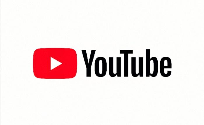 Youtube ปรับโลโก้-ใส่ฟีเจอร์ใหม่ ดูวิดีโอแนวตั้งแบบเต็มจอได้แล้ว