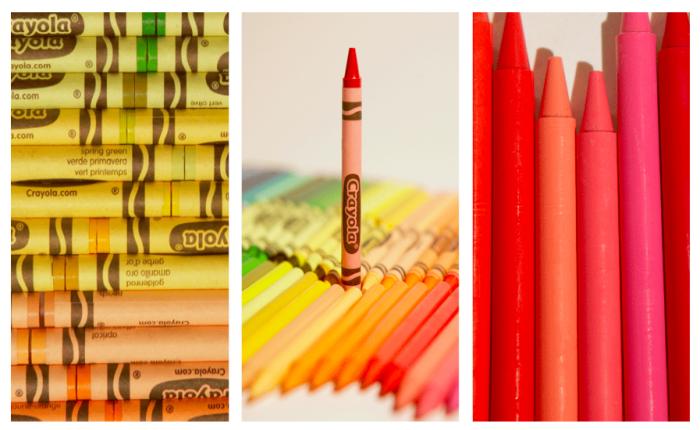 ปรับอย่างไรให้อยู่รอด? ดูต้นแบบ Crayola แบรนด์สีเทียน 114 ปี ที่ขอยืนหยัดในยุคปากกาดิจิทัล