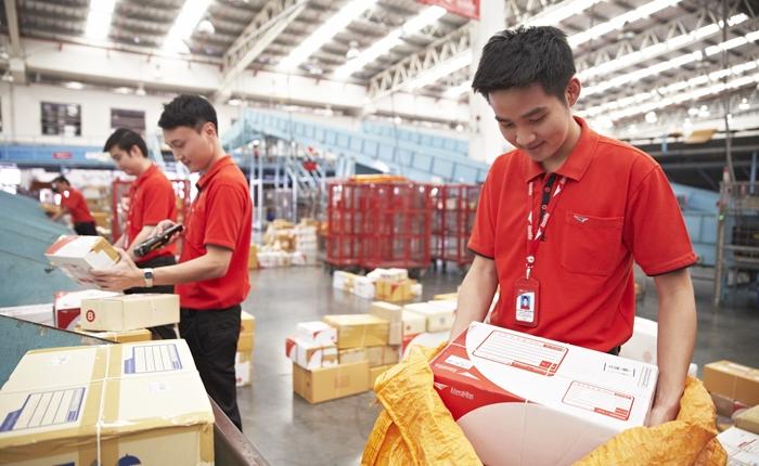 ในยุคอีคอมเมิร์ซมาแรง คนไทยซื้อ-ขายสินค้าอิเล็กทรอนิกส์ ผ่านออนไลน์มากที่สุด