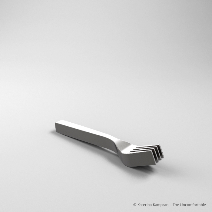 02_thick_fork-59ca1c31681ce__700