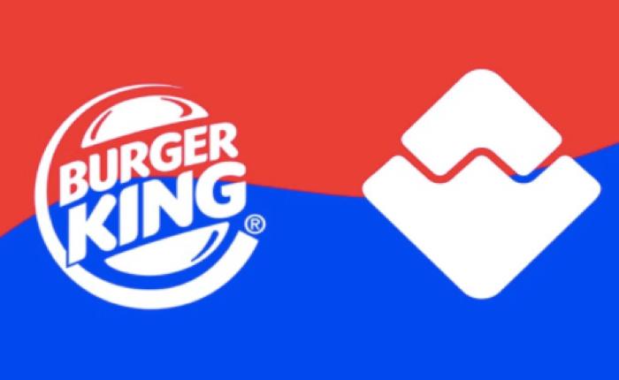 Burger King เอาจริง! คิดค้นสกุลเงินดิจิทัลของตัวเองในชื่อ WhopperCoin