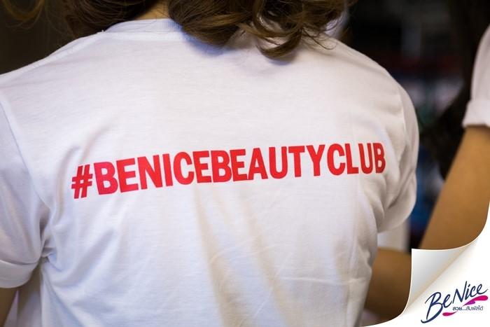 BeNice_11